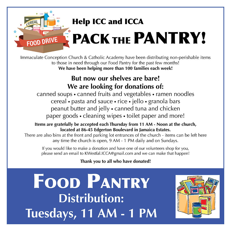 Pack the Pantry graphic July 2020.jpg