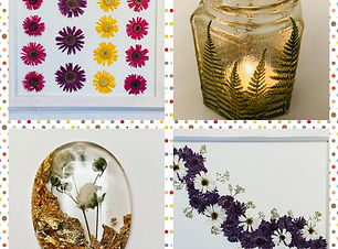 claire pressed flowers collage.jpg
