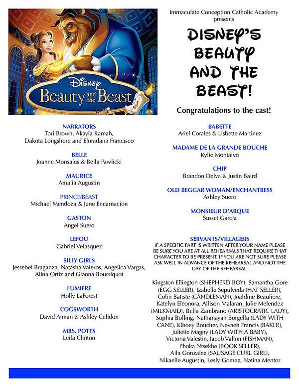 Beauty & The Beast cast list.jpg