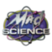MS logo3D(1).jpg