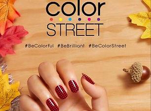 colorstreet-400x369.jpg