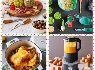 pampered chef collage.jpg
