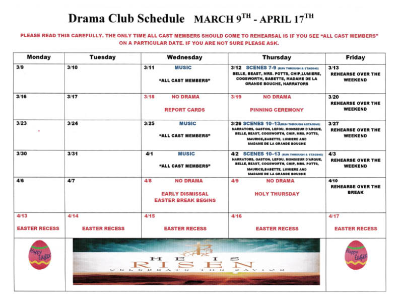 Drama schedule - March & April.jpg
