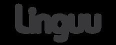 Linguu_Sprachschule_Koblenz_Logo_1.png