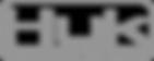 Huk Logo.png