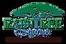 Raintree logo-fullcolor-original.png
