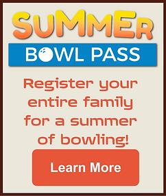 summer bowl pass-new.png