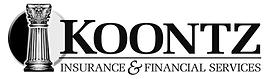 KoontzI&F_Logo.png