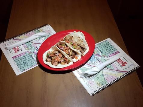 steak soft tacos.jpg