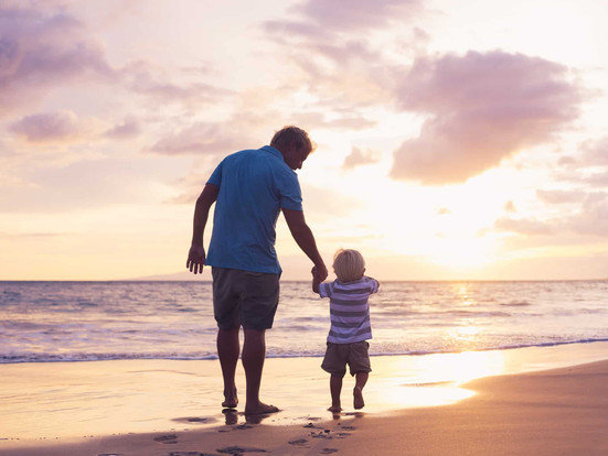 Four Myths About Life Insurance