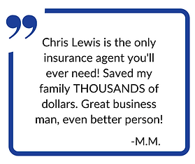 Lewis Insurance Reviews for website (5).