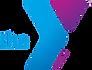 ymca- logo.png