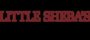 Little Sheba's Logo.png