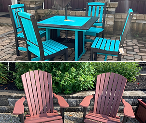 BackYard-lawn furniture.png