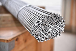 steel rebar-HD Williams.JPG