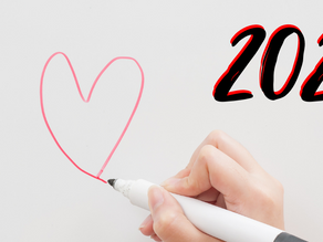 Tips for Drawing Up Your 2021 Marketing Plan