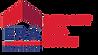 Copy of ERA Logo.png