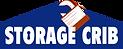 Storage Crib Logo 2017.png