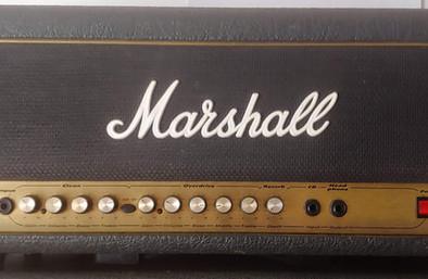 marshall-maior.jpg