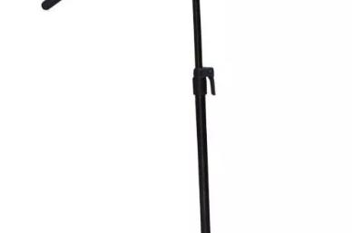 pedestal-microfone.png