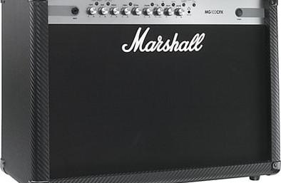 marshall-mg102hcfx_1.jpg