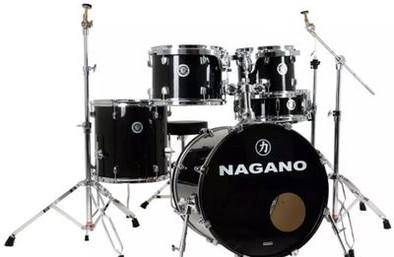 nagano-garage-black.jpg