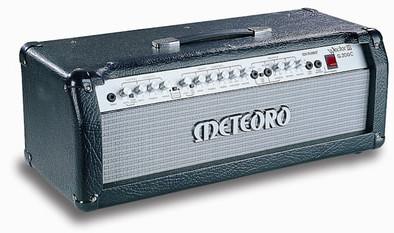 meteoro-wector-iii_1.jpg