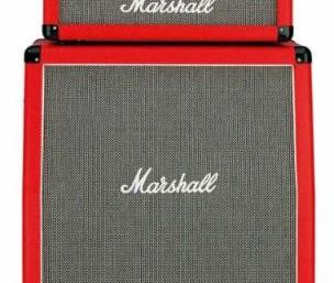 marshall vermelho.jpg