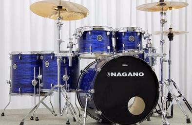 nagano-azul.png