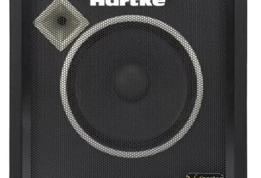 hartke-vx115.png