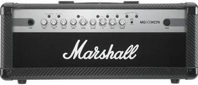 marshall-mg100hcfx_1.jpg