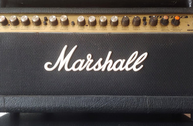 marshall menor.jpg