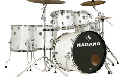 nagano-white-celluloid.jpg