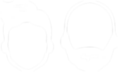 both faces whiteAsset 1_4x.png