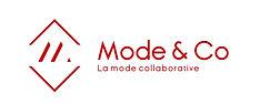 Mode _ Co blanc.jpg
