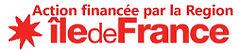 logo-ile-de-france3333333333.jpg
