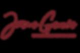 Joana_Logo.png