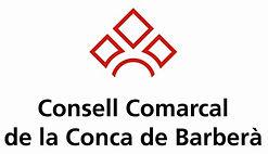 logo_Conca_bo_(389_x_224)_EDITORA1365EDI