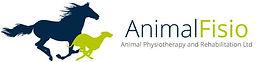 animalfisio.JPG