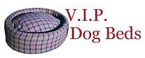 Dog Pet Wool Beds