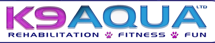 Canine Hydrotherapy Auckland