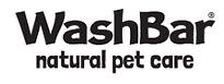 Natural Pet shampoo soap horse flea