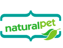 Homeopathic remedies for dogs cats horses