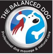 Dog Canine Massage Laser Christchurch