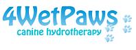 Hydrotherapy Dogs Canine Bay of Plenty