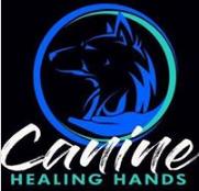 Canine Dog massage Auckand