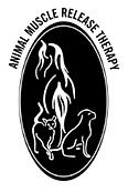 Animal Laser Therapy Hamilton Tauranga