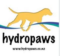 Animal Hydrotherapy Hamilton