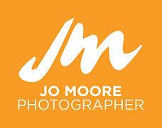 Pet Photographer Wellington