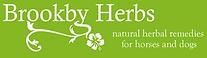 Herbal horses dogs herbs
